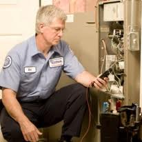 HVAC Services Plantation