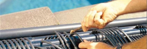 Pool Heating Repair Plantation